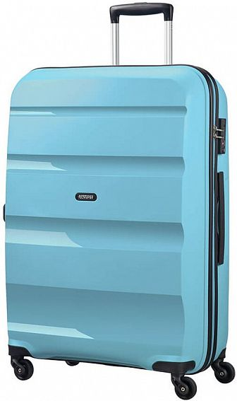 American Tourister 85A*003