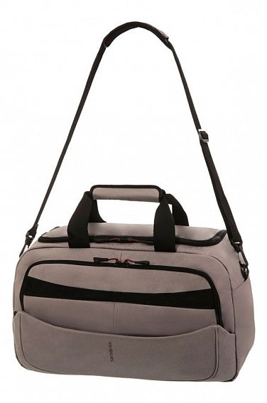 Сумка дорожная Samsonite 39U*006 Freelifer 2 Duffle 53/21