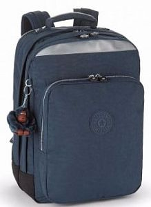 Рюкзак Kipling K06666511 College Up Large Backpack