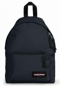 Рюкзак Eastpak EK15D22S Orbit Sleekr Cloud Navy Backpack