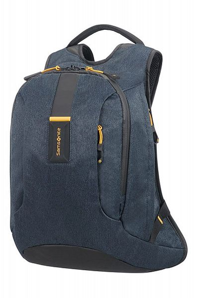 Рюкзак Samsonite 01N*001 Paradiver Light Backpack M