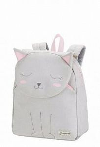 Рюкзак Samsonite CD0*007 Happy Sammies Backpack S