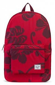 Рюкзак Herschel 10076-01864-OS Packable Daypack