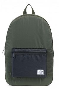 Рюкзак Herschel 10076-01592-OS Packable Daypack