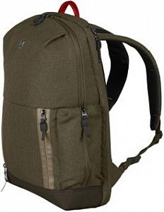 Рюкзак Victorinox 602144 Altmont Classic Deluxe Laptop Backpack 15""