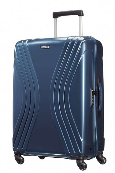 American Tourister 91A*003