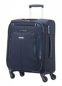 Мобильный офис Samsonite 08N*013 XBR Mobile Office Spinner 55 15.6