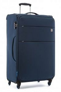 Чемодан Roncato 4221 MODO Moon 2.0 Large Spinner Suitcase