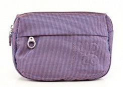 Косметичка Mandarina Duck QMM02 MD20 Beauty Bag