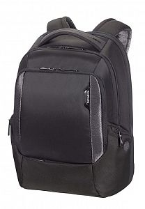 Рюкзак Samsonite 41D*103 Cityscape Tech Lp Backp 15.6 Exp