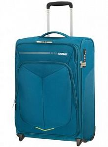 Чемодан American Tourister 78G*001 Summerfunk Upright 55/20 TSA