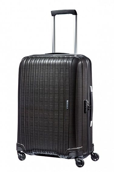 Чемодан Samsonite 40U*003 Chronolite Spinner 75/28