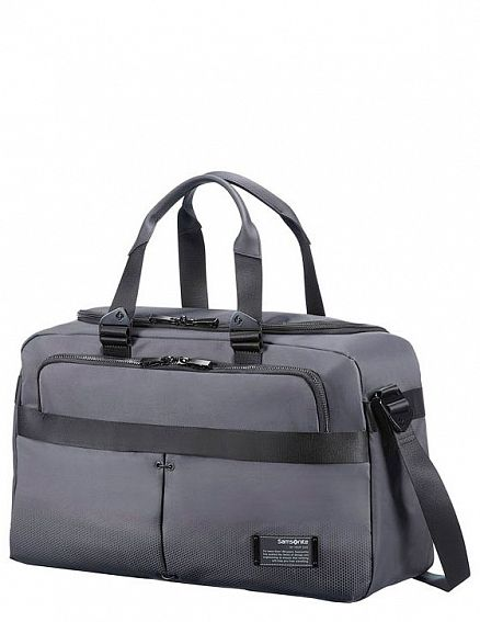 Samsonite 42V*012