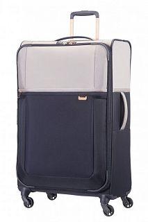 Чемоданы в томске интернет магазин школьные рюкзаки ортопедическ