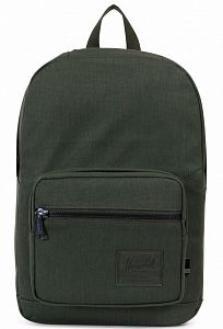 Рюкзак Herschel 10011-01561-OS Pop Quiz 15