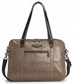 Сумка для ноутбука Kipling K1801990B City Neat Metallic Laptop Bag
