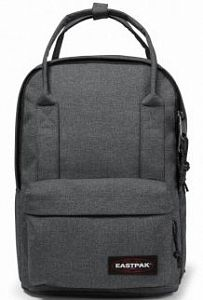 Рюкзак Eastpak EK23C77H Padded Shopr Backpack