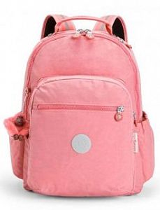 Рюкзак Kipling K0200526T Seoul Go Large Backpack with Laptop Protection