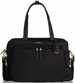Сумка Tumi 196330D Voyageur Colina Weekend Bag