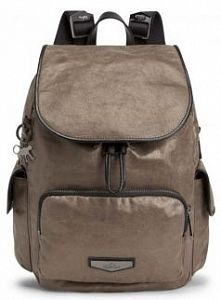 Рюкзак Kipling K1562590B City Pack S  Small Backpack