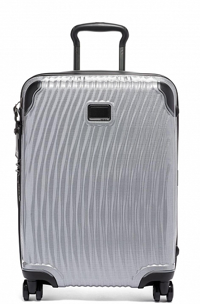 Купить чемодан в Москве с