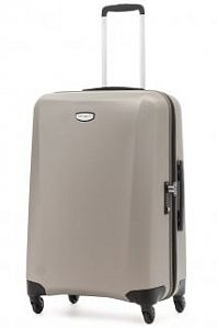 Чемодан Samsonite 26N*902 Klassik Spinner 69