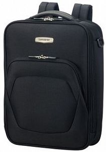 Рюкзак для ноутбука Samsonite 65N*020 Spark Sng 3-Way Boarding Bag 14""