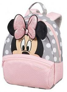 Рюкзак Samsonite 40C*002 Disney Ultimate 2.0 Backpack S+