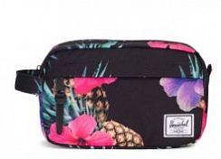 Косметичка Herschel 10347-01852-OS Chapter Travel Kit Carry-On