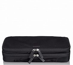 Чехол для одежды Tumi 14899 Large Dual Compartment Packing Cube