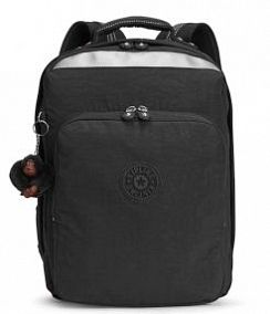 Рюкзак Kipling K06666J99 College Up Essential Large Backpack With Laptop Protection