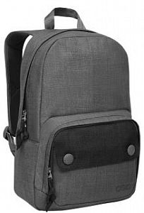 Рюкзак OGIO 111141.40 Rockefeller Laptop Backpack