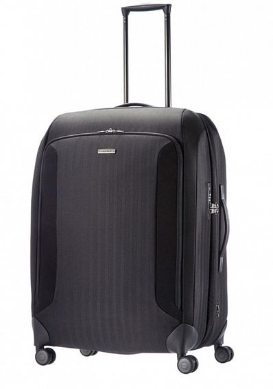 Чемодан Samsonite 03V*006 Tailor-Z Spinner 75/28