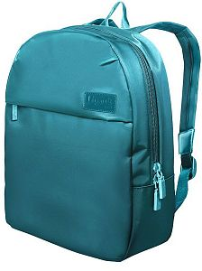 Рюкзак женский Lipault P61*002 City Plume Backpack M