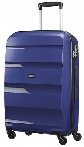 Чемодан American Tourister 85A*002 Bon Air Spinner