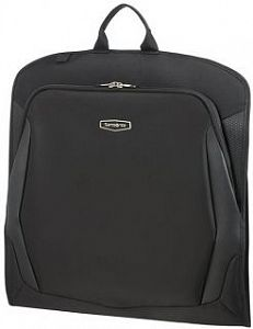 Чехол для одежды Samsonite CS1*013 X`Blade 4.0 Garment Bag