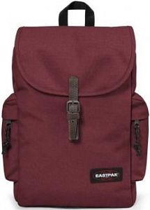 Рюкзак Eastpak EK47B23S Austin Backpack