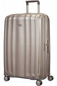 Чемодан Samsonite 33V*007 Lite Cube Spinner XL 82/31