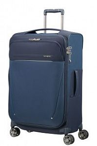 Чемодан Samsonite CH5*006 B-Lite Icon Spinner 71/26 Exp