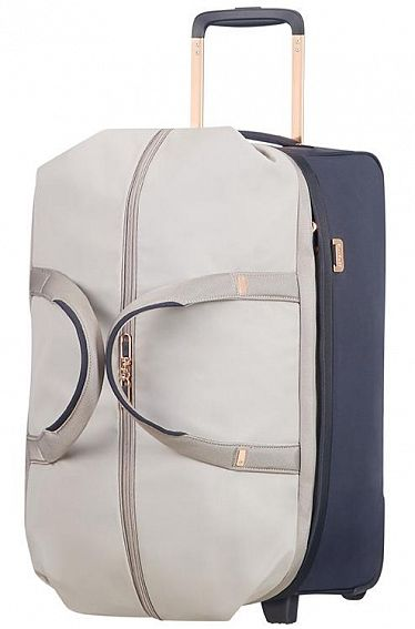 Samsonite 99D*012