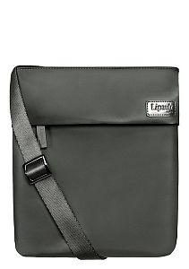 Сумка плечевая Lipault P61*003 City Plume Crossover Bag S