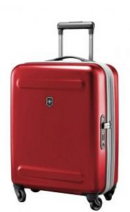 Чемодан Victorinox 60137 Etherius Global Carry-On