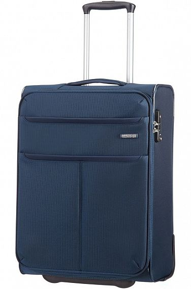 American Tourister 83A*001