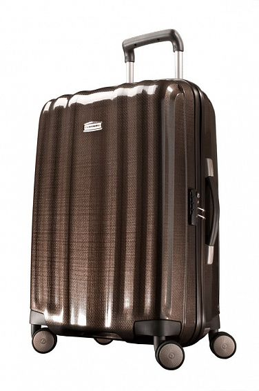Samsonite V82*006