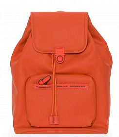 Рюкзак Mandarina Duck PVT10 Touch Duck