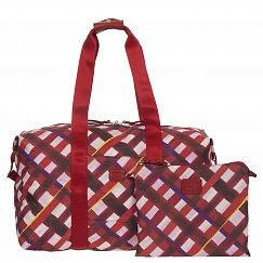 Сумка Brics BX600203 Pastello Medium Carry-On Holdall