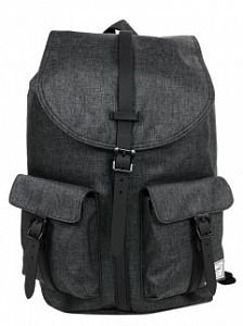 Рюкзак Herschel 10233-02093-OS Heritage Backpack