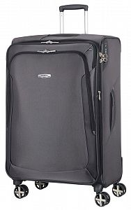 Чемодан Samsonite 04N*009 X'Blade 3.0 Spinner 78 Exp