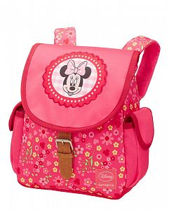 Рюкзак Samsonite 28C*001 Disney Stylies Backpack S