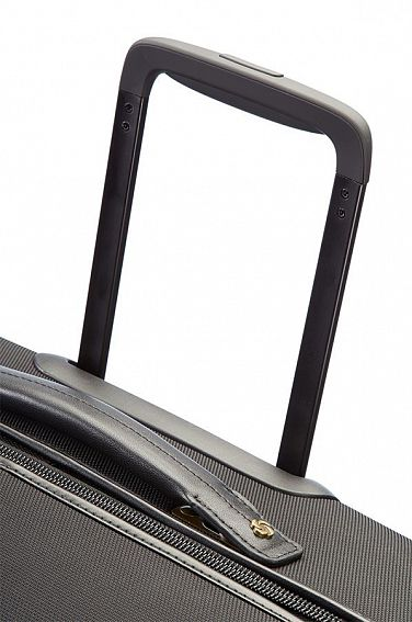 Чемодан Samsonite 12D*002 Integra Spinner